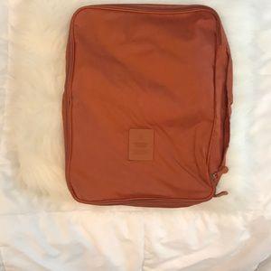 Dress Shirt Travel Bag